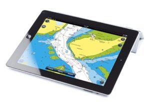 Read more about the article iPad navigation apps tested